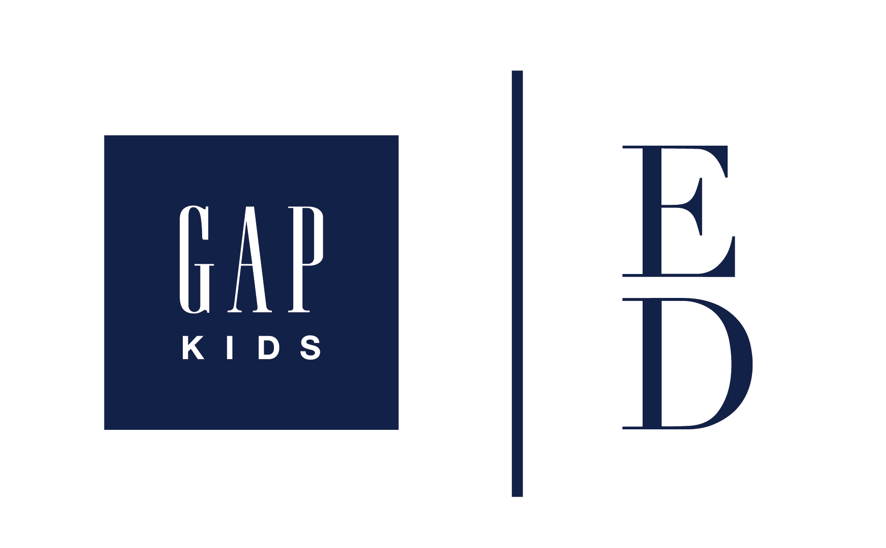 gapkids x ed new yorker � on the town