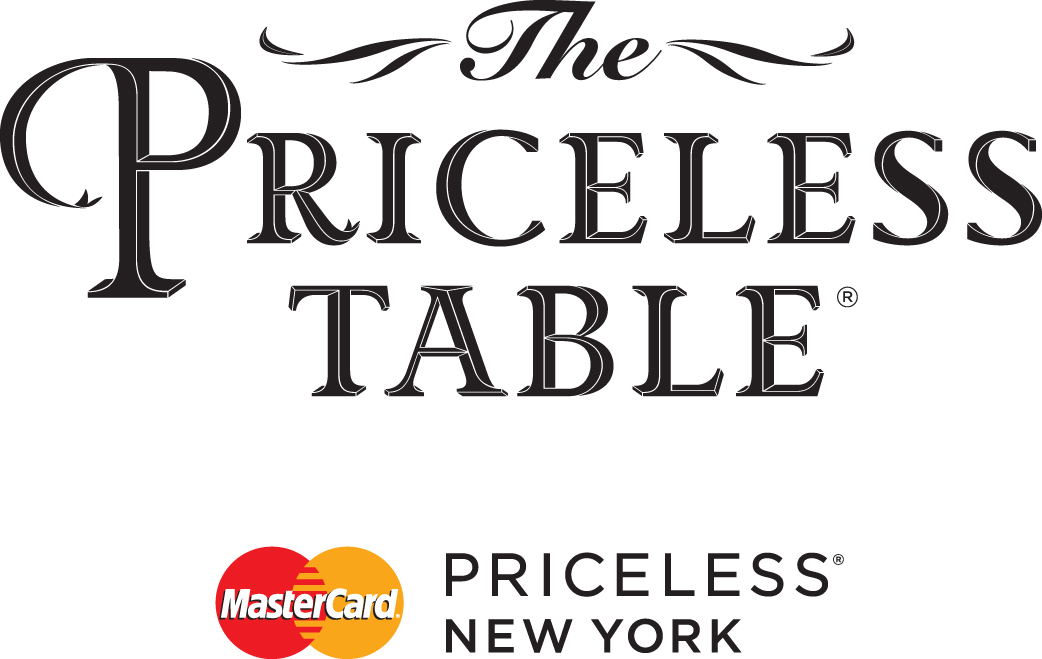 PricelessTable_NY